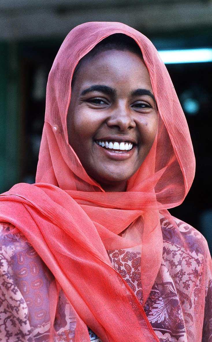 بالصور احلى بنات السودان , احتار قلبي ماذا اختار قالوا السمار له اشعار 10761 15