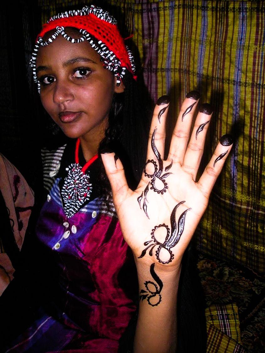 بالصور احلى بنات السودان , احتار قلبي ماذا اختار قالوا السمار له اشعار 10761 16