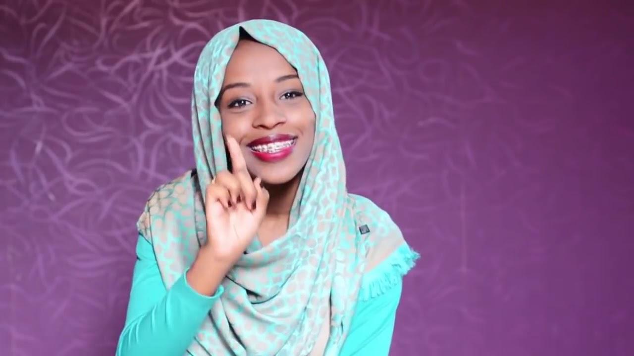 بالصور احلى بنات السودان , احتار قلبي ماذا اختار قالوا السمار له اشعار 10761 6