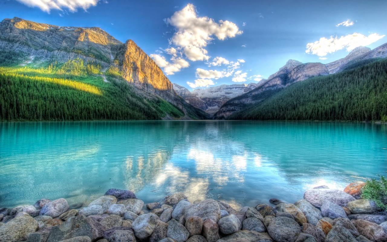 بالصور اجمل خلفيات مناظر طبيعية , خلفيات طبيعية احلى ولا اروع 11329 1