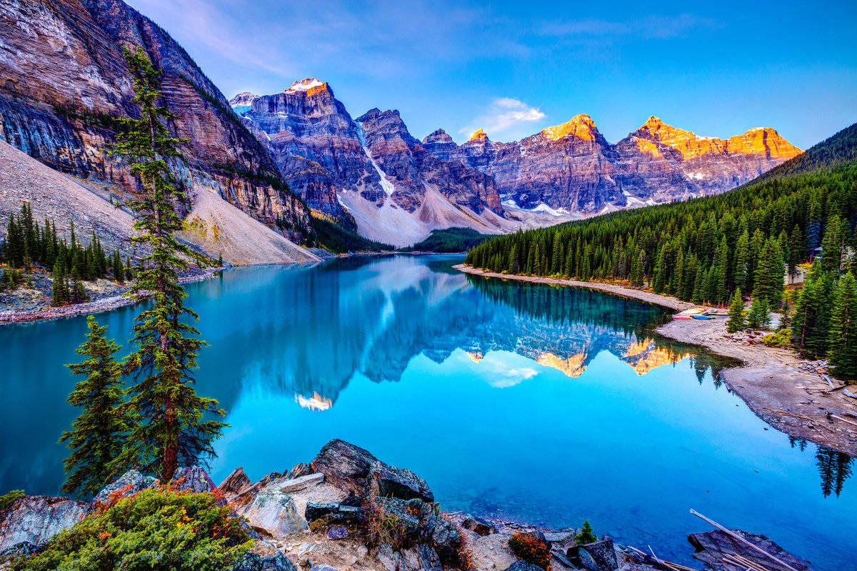 بالصور اجمل خلفيات مناظر طبيعية , خلفيات طبيعية احلى ولا اروع 11329 2