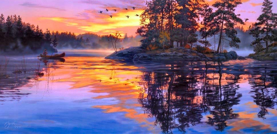 بالصور اجمل خلفيات مناظر طبيعية , خلفيات طبيعية احلى ولا اروع 11329 3