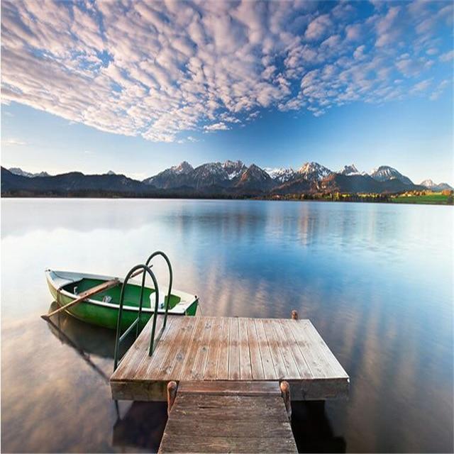 بالصور اجمل خلفيات مناظر طبيعية , خلفيات طبيعية احلى ولا اروع 11329 5