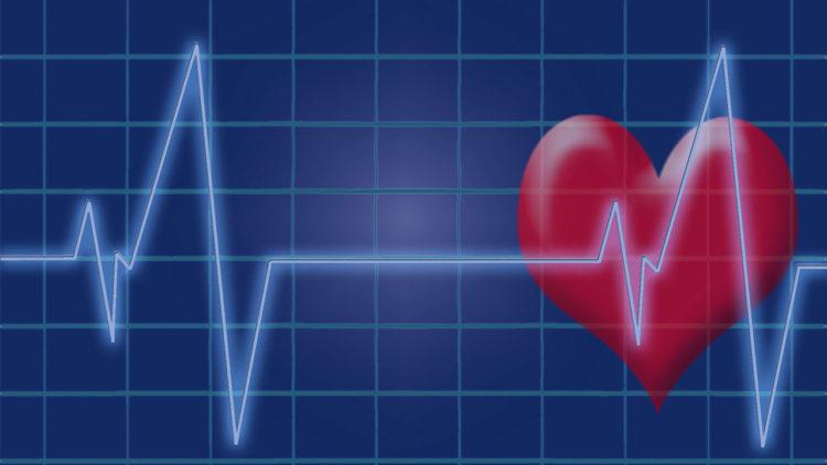 صور اسباب هبوط الدورة الدموية , لماذا يحدث هبوط فى الدورة الدموية