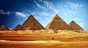 بالصور صور من بلادي , اماكن فى وطنى الغالى مصر 11726 12 300x165