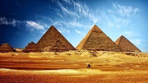 صور من بلادي , اماكن فى وطنى الغالى مصر