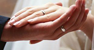 بالصور انواع الزواج في الجاهلية 11746 2 310x165