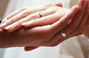 بالصور انواع الزواج في الجاهلية 11746 2 310x205
