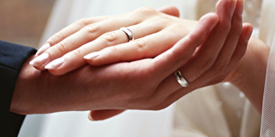صور انواع الزواج في الجاهلية