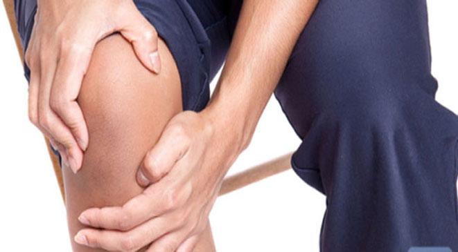 صور علاج المفاصل بالقران , رقية شرعية لعلاج المفاصل