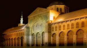 بالصور احلى الصور الاسلاميه , اجمل صور للمساجد فى مصر 11760 12 300x165