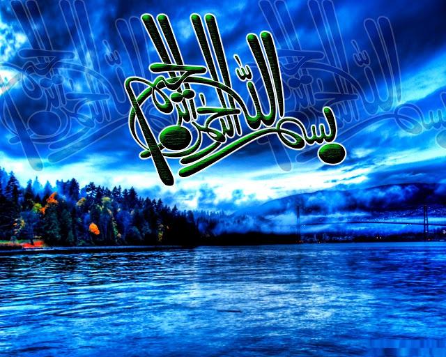 صور احلى الصور الاسلاميه , اجمل صور للمساجد فى مصر