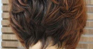 بالصور طريقة قص الشعر بالبيت , بمقص وادوات بسيطة بدون عناء 11771 2 310x165