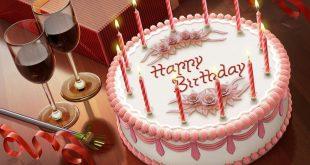 بالصور احلى تهنئة عيد ميلاد لاغلى الناس , انتم معزوفة صنعتها دقات قلبى 11807 12 310x165