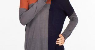 بالصور شراء ملابس حريمي , تعرفي على بعض النصائح لشراء ملابس مناسبة لك 11808 12 310x165
