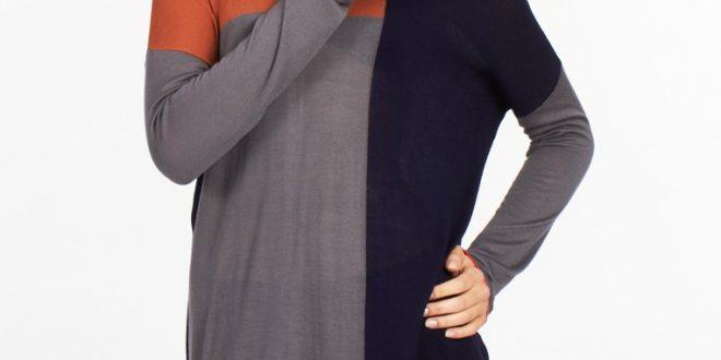 بالصور شراء ملابس حريمي , تعرفي على بعض النصائح لشراء ملابس مناسبة لك 11808 12 660x330