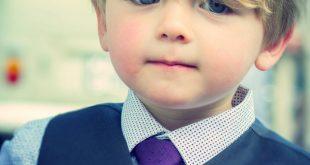 بالصور صور اجمل طفل بالعالم , هم بناة الوطن مستقبلا 11831 11 310x165