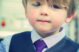 صور صور اجمل طفل بالعالم , هم بناة الوطن مستقبلا