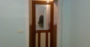بالصور باب الحمام الوميتال , مميزات باب الالوميتال 11842 12 310x165