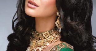 صور ملكات جمال الهند , الجمال الحقيقى فى الهند