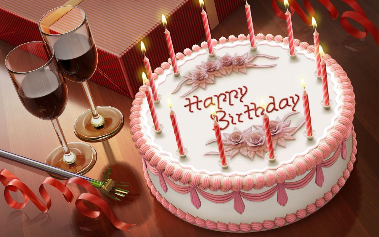 الملاحظة خطوة استغرب كل عام وانت بخير عيد ميلاد سعيد Sjvbca Org