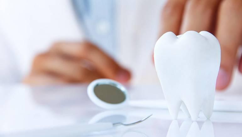 بالصور علاج جذور الاسنان , الاسنان الجيدة لصحة افضل 11867 1