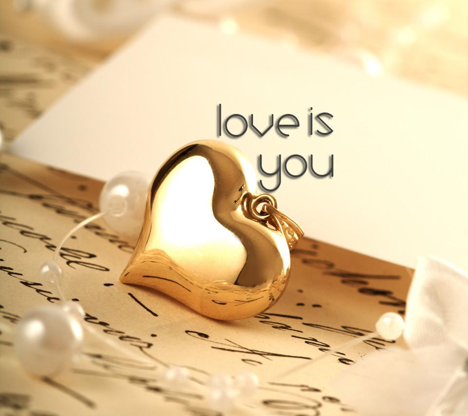 صورة حكم جميلة عن الحب , الحب علاج لقلوب اتعبتها الانين