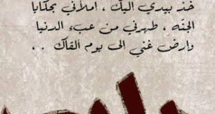 بالصور صورحلوة جديدة للواتس , كلمات انيقة ومعبرة 11880 3.jpeg 310x165