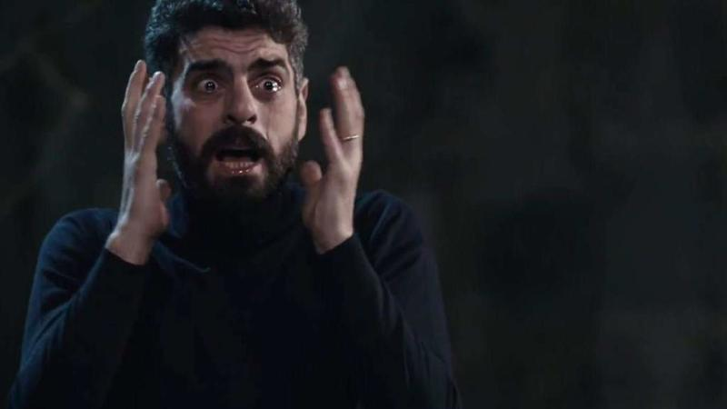 صورة اسماء ممثلين اتراك , فى مسلسل البحر الاسود