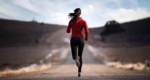 بالصور تفسير حلم الجري وراء شخص اعرفه , تفسير رؤية الركض بوجه عام وللمتزوجة 11929 1 310x165