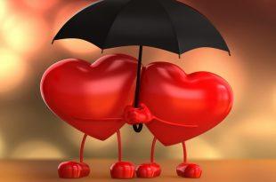 بالصور كلمات بشل حبك معي , تعرف على مغني اغنية بشل حبك معي 11945 10 310x205