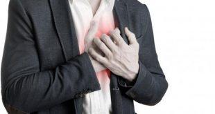 صور خفقان القلب المستمر , اسباب وعلاج خفقان القلب في كل الاوقات