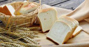 بالصور هل الخبز يزيد الوزن , الخبز وعلاقته بزيادة الوزن 11351 4 310x165