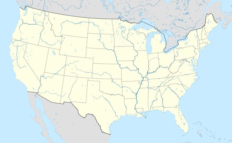 صور خريطة الولايات المتحدة الامريكية , ماذا تعرف عن الولايات المتحدة الامريكية