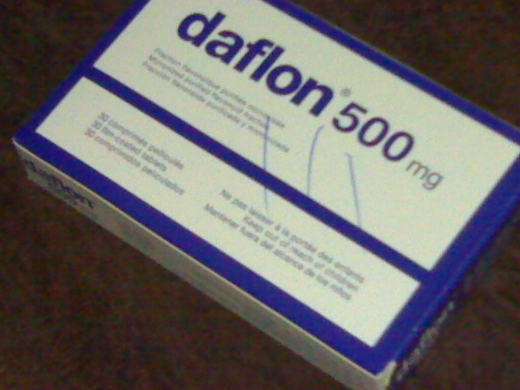 بالصور اضرار دافلون 500 , دواعى استعمال واضرار اقراص دافلون 500 11731 1
