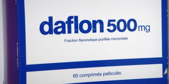 بالصور اضرار دافلون 500 , دواعى استعمال واضرار اقراص دافلون 500 11731 2 660x330