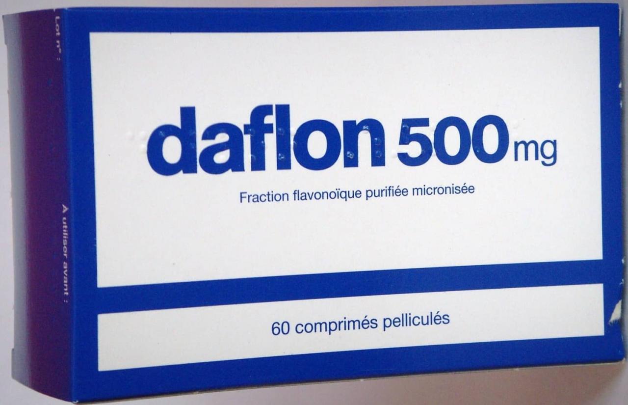 بالصور اضرار دافلون 500 , دواعى استعمال واضرار اقراص دافلون 500 11731