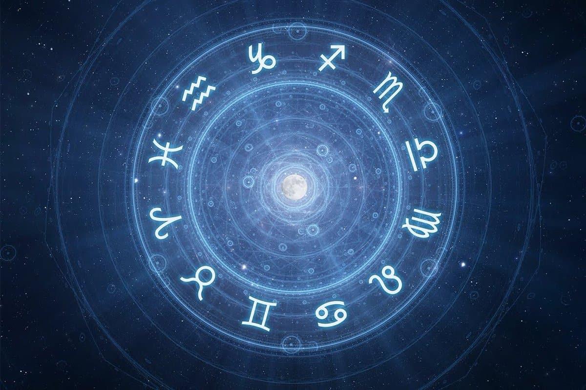 بالصور ابراج اليوم جاكلين عقيقي , تعرف على مواصفات الابراج مع العالمة الفلكية جاكلين 11776 1