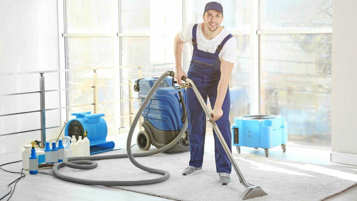 صور احسن شركة تنظيف بالرياض , افضل شركات التنظيف بالمملكة العربية السعودية