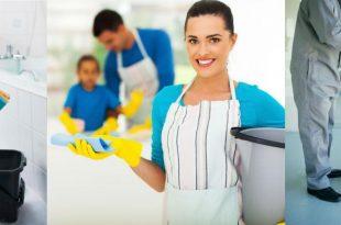 صورة احسن شركة تنظيف بالرياض , افضل شركات التنظيف بالمملكة العربية السعودية