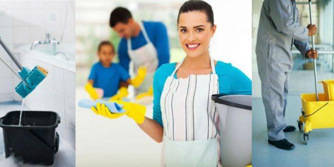 بالصور احسن شركة تنظيف بالرياض , افضل شركات التنظيف بالمملكة العربية السعودية 11787 2 660x330