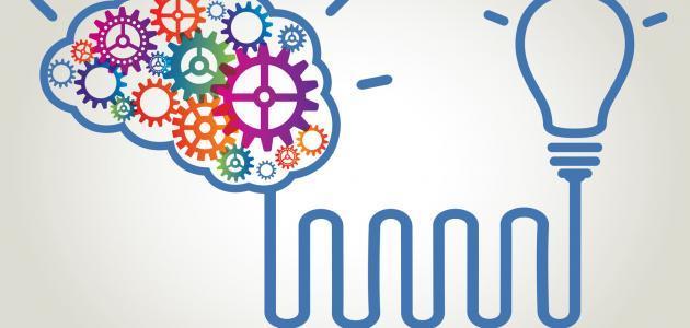 صور علاج كهرباء المخ , اهم الطرق والاساليب لعلاج زيادة كهرباء المخ