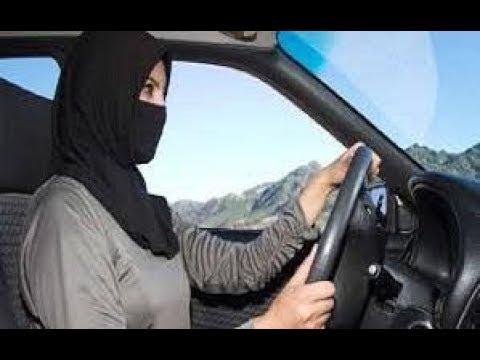 حلم قيادة السيارة للعزباء , ماذا يعني ان تقود العزباء سيارة في الحلم - مساء  الورد