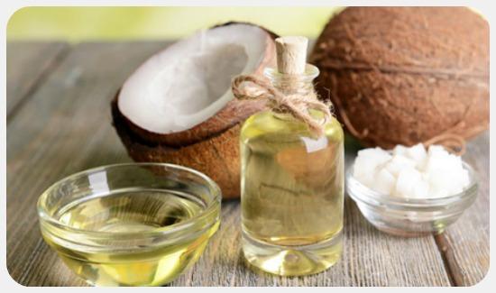 صورة علاج تساقط الشعر بالاعشاب والزيوت الطبيعية , بالزيوت من الطبيعية كيف تعالجين تساقط شعرك