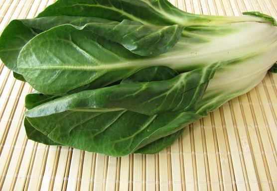 صورة ما هو السلق , نبات السلق الاخضر ماذا تعرف عنه