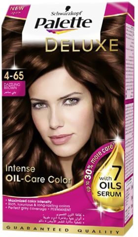 صور انواع صبغات الشعر , افضل صبغات للشعر امنة وصحية لشعرك