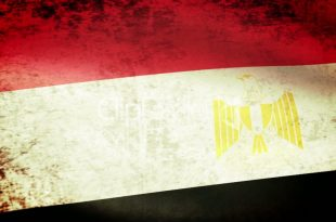 صورة خلفيات علم مصر , صور علم مصر رائعة