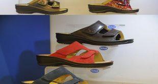 صورة احذية شول الطبية , احذية طبية رائعة باشكال مريحة
