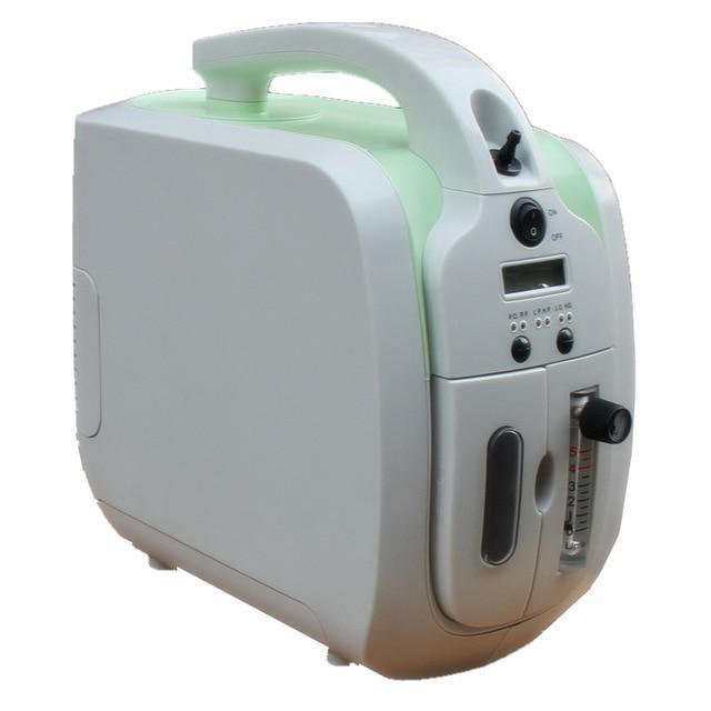 صورة جهاز التنفس المحمول , ماذا تعرف عن جهاز التنفس المحمول