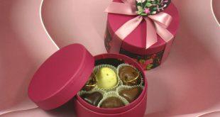 صور هدايا للبنات لعيد الميلاد , ماذا تختار لكي تهدي بنت هدية